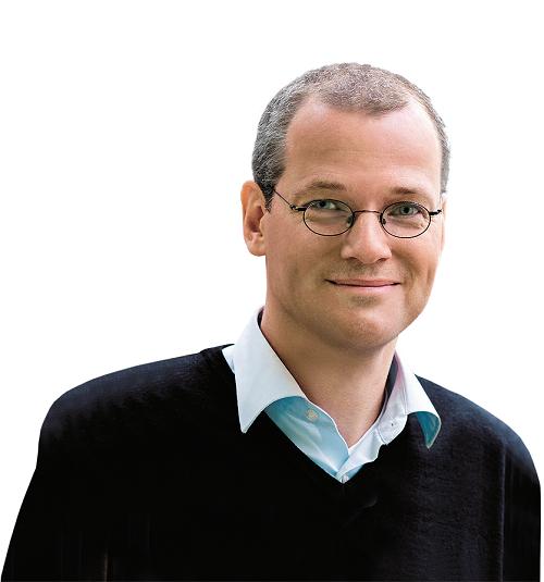 Dirk Sliwka