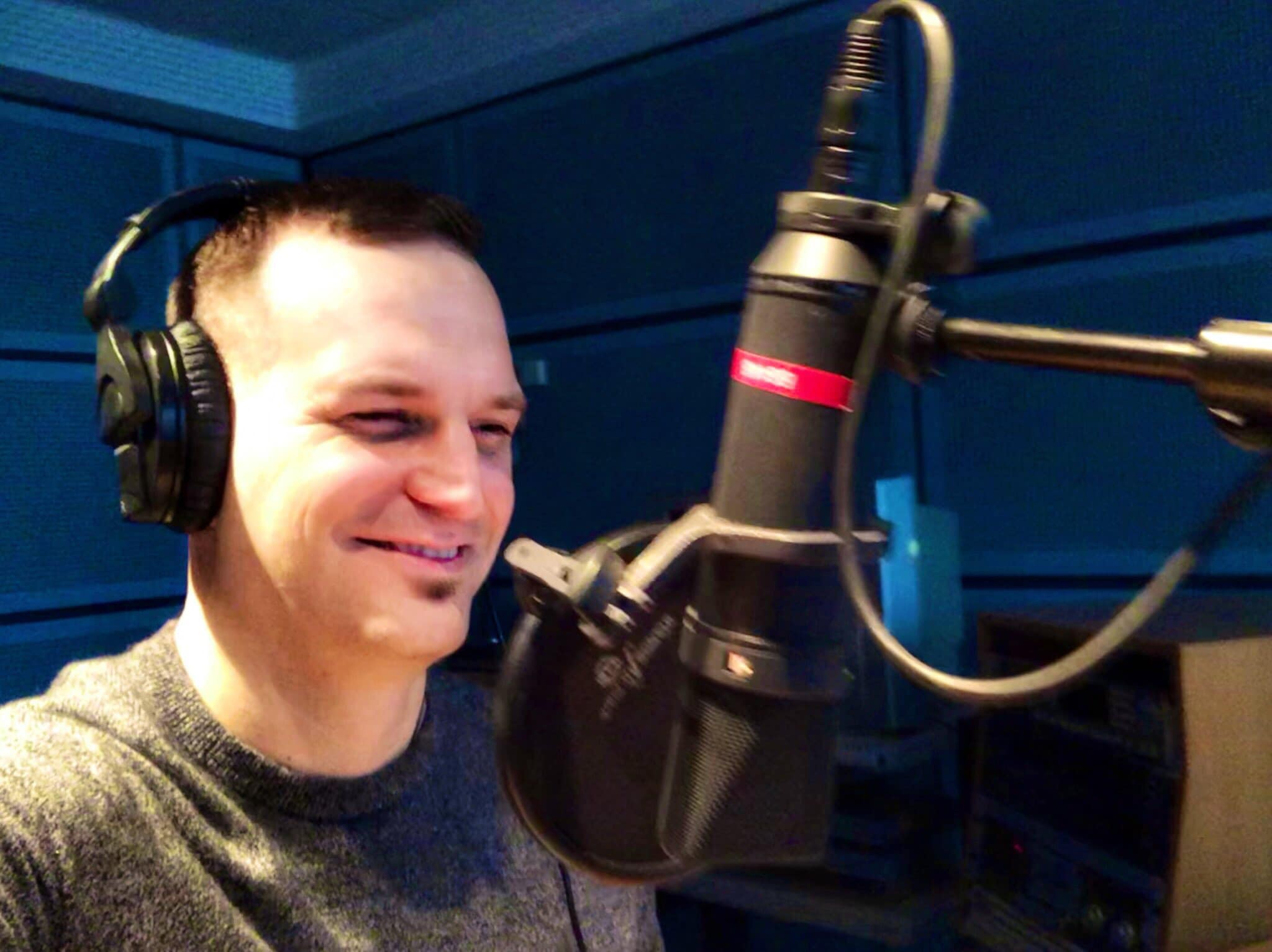 Nico Rose   WDR 5   Tagesgespräch