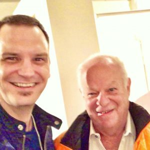 Nico Rose | Martin Seligman | Positive Psychology