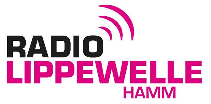 Radio Lippewelle Hamm | Logo