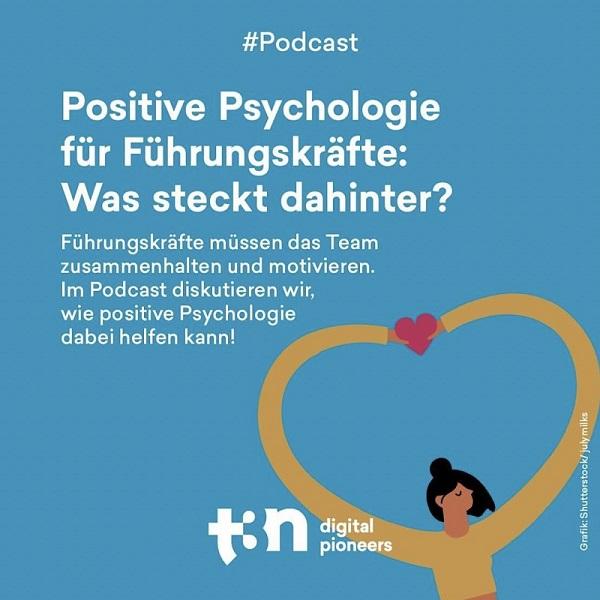 Nico Rose | Podcast | t3n