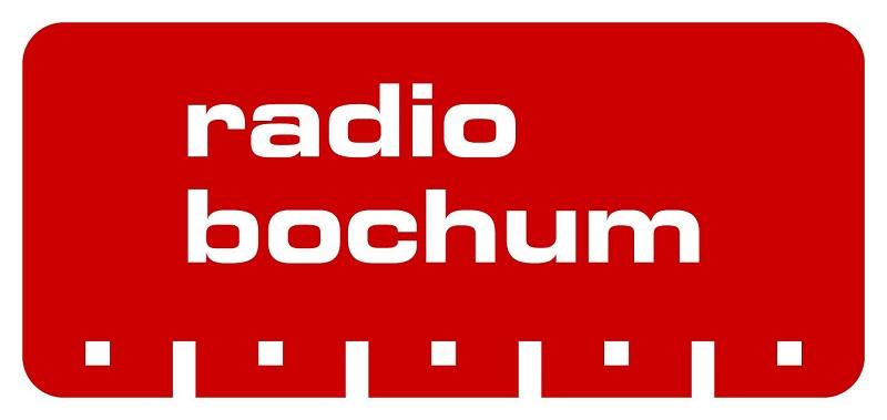Radio Bochum | Logo