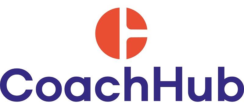 CoachHub Logo