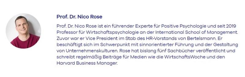 Nico_Rose   CoachHub