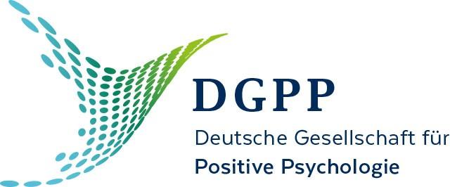 DGPP Logo