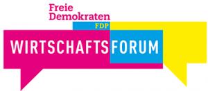 FDP Wirtschaftsforum