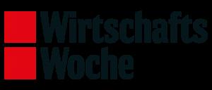 Logo - WirtschaftsWoche