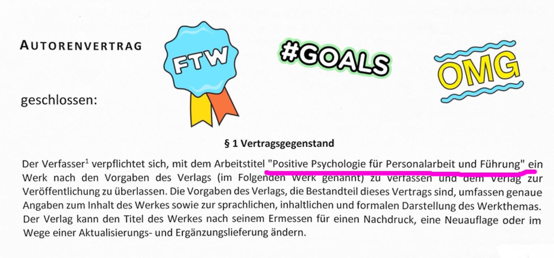 Nico Rose | Buch | Positive Psychologie